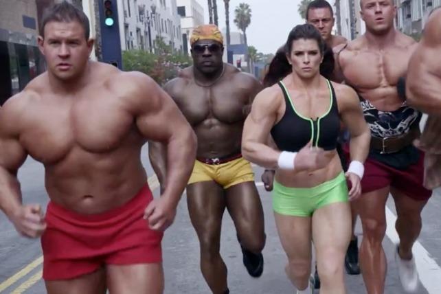 godaddy-bodybuilder14