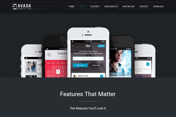 avada-app