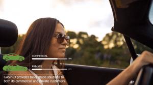 סרטוני תדמית לעולם הרכב