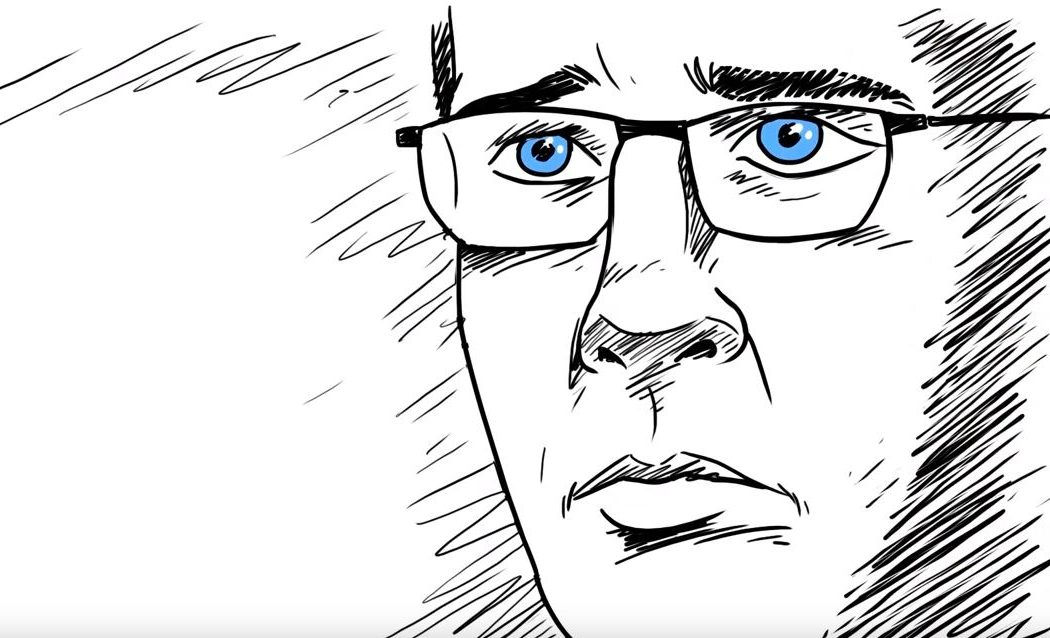 סרטי תדמית לעמותות פנים