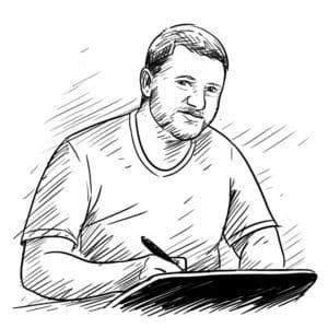 Vladik Sandler