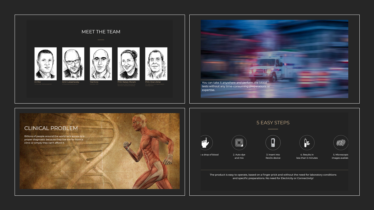 עיצוב אתר אינטרנט וורדפס
