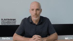 סרטי טסטמוניאל – המלצות לקוחות